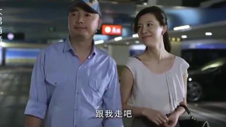 农村小伙喜欢路虎,要带相亲对象吃北京爆肚!看到车懵了