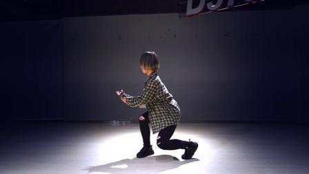 【D57 Dance】AVA编舞 —— Wonderful U 舞蹈视频