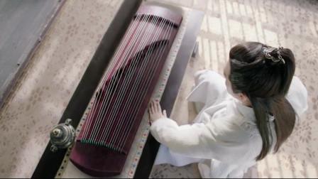 经典的琴箫合奏,碧海潮生曲