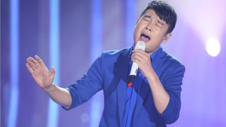 小沈阳高进我的好兄弟现场版KTV必点歌曲唱哭多少人