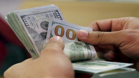 定金和订金有什么不同,谁的作用大一些呢?今天算长见识了