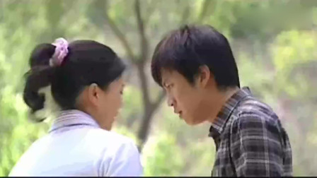 女人不哭:子君把珍藏了十年的钢笔扔了,子君赵剑痛苦!