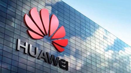 「领菁资讯」郭明錤:华为 2020 年中国市场份额将达 50%!5G 手机一亿部!