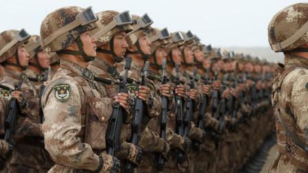 志愿军有多厉害?美国老兵回忆,中国军人不好惹!