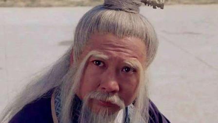 """明朝中期第一奇人,王阳明有多牛?他的""""三不朽""""令人钦佩"""