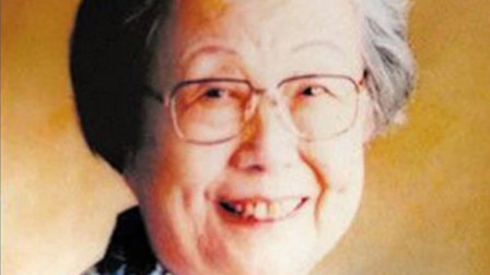 最神秘女特工,潜伏14年未暴露,被称为谍战玫瑰,95岁才去世