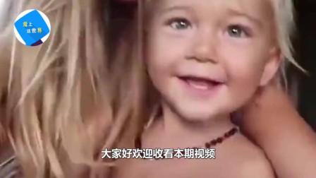 她生下女婴酷似猴子,杂戏团出五万元购买,随后的事情使人咂舌