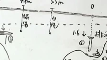 定远舰沉舰遗址在威海发现 每日新闻报 20190904 高清版