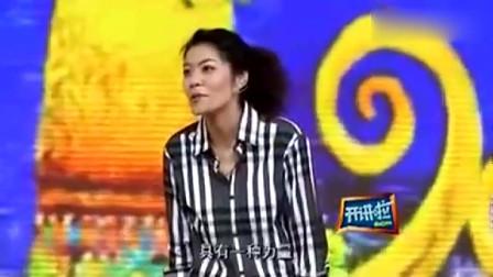 """复旦教师陈果:为什么有的人""""越活越年轻""""?她的演讲给了你答案"""
