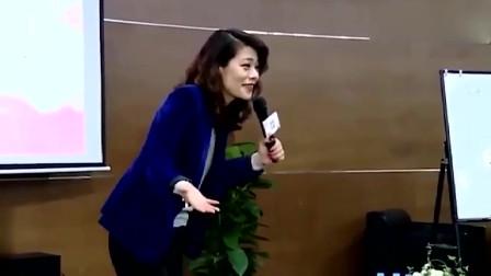 复旦教授陈果:活在当下你就活出了人生!听完真是受益匪浅!