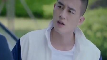 山月不知心底事:叶昀要回豪宅,不料保姆说三道四,后妈:谁来了我都是主人