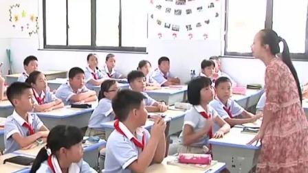 臨海:愛心企業家出資 200套新桌椅今天送到古城小學