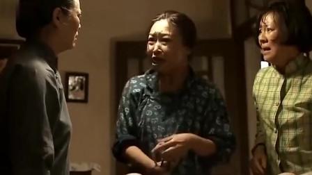 安杰羊水破,王秀娥接生现场一片混乱,但也笑料不断