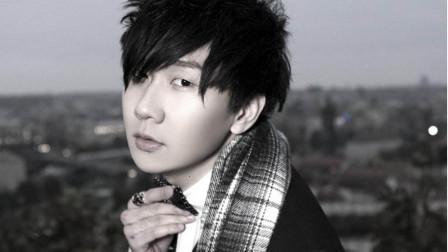在韩国最火的中国歌手是他?韩国明星跪求,让我唱他的歌!