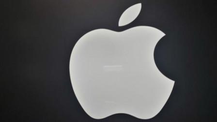 苹果误用美元结算致国内开发者收入翻7倍:银行失误 希望退汇