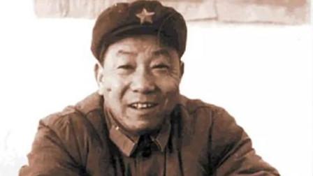三位因战力太强禁止上战场的士兵!中国有一位上榜,被保护起来