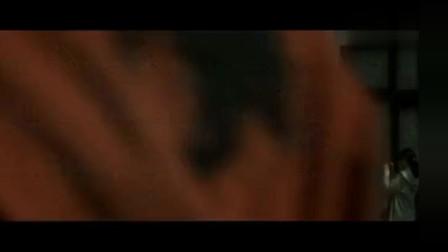 一部极具神秘感的动作片,以最小的幅度杀人于无形