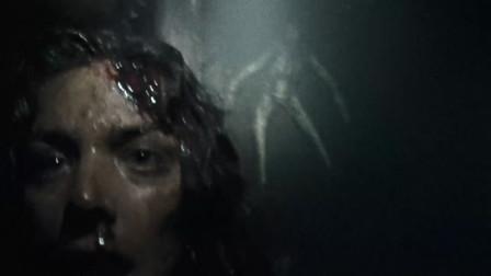 《布莱尔女巫》完美好结局剧情攻略剖析-01