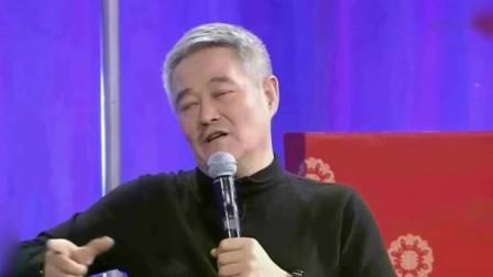 """去""""本山化""""!本山传媒改名""""辽宁民间艺术团"""""""