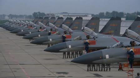 卖给我国40架战机,谈判桌上却一句话激怒中国,24亿订单泡汤了