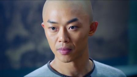 《方世玉之千面修罗》半夜偷袭被反杀,以一敌百,这才是真正的中国功夫