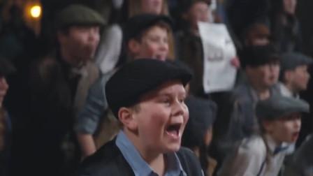 国外童声合唱团,翻唱蕾哈娜热单,点击量已经高达3600万