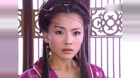 李后主与赵匡胤:赵光义得知花蕊夫人抵达汴京 便急着赶去相见!