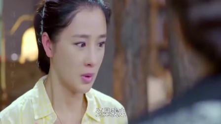 婚姻时差:李海终于痛下决心和赵晓菲分手,并且去加拿大看望英子