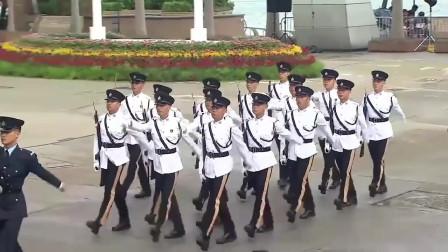 薇丽艾思-香港乐队金曲-国际警察协会