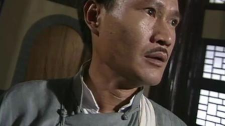 林正英僵尸道长  学茅山法术的人功力全失有三个原因,林正英毛道长揭开这个秘密