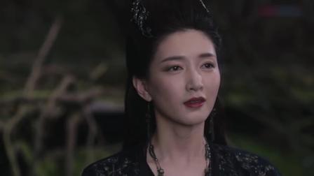 九州缥缈录:美女为了复国,嫁给自己最不喜欢的男人,彻底黑化了