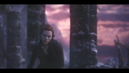 【猴姆独家】#复仇者联盟4:终局之战#再曝全新特效解析视频