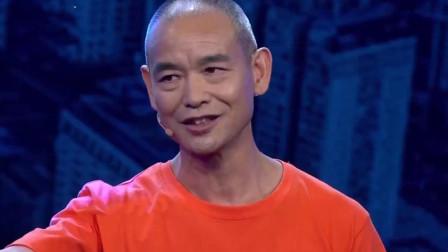 重庆男老板捡垃圾4年,并为环境做宣传,因此多次与人发生争执