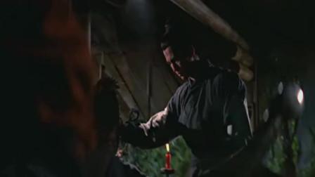 70年的一部武侠老电影,狄龙当年玉树临风,气宇轩昂