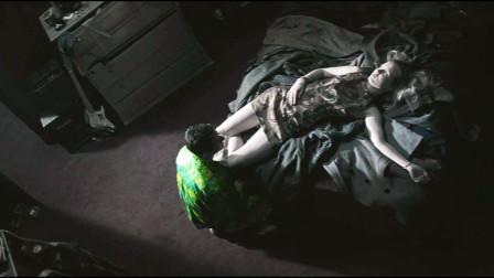 几分钟看《不死劫》,亲手培养出一个超级英雄是什么样的体验?