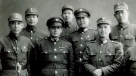 张灵甫最后的时刻:他是自尽身亡,还是举手投降?