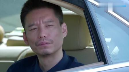 亿万富豪开车遇见乞丐,回想当年落魄的自己,直接决定帮助他