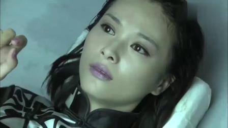 影视:漂亮女尸张口说话,医生却告知她已经了,只有灵魂还在!