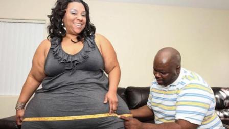 为什么大部分男人,都喜欢臀部大的女人?原因其实男人都知道