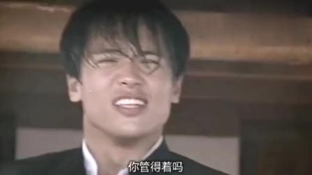 三名中国武术高手,潜入日本军船,把整船日本鬼子光