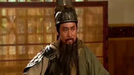 小伙穿越三国,他用现代语骂人,被刘备学会后玩出新高度!