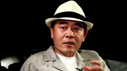 刘江讲述从表演改到导演的经历 可凡倾听 20190907 高清版