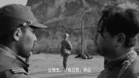 难以磨灭的国耻! 永远不能忘记的历史, 南京大屠杀国人心中的殇