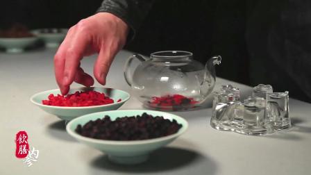 泡枸杞加入它可以做降糖茶,用来炖汤降糖效果会更好吗?