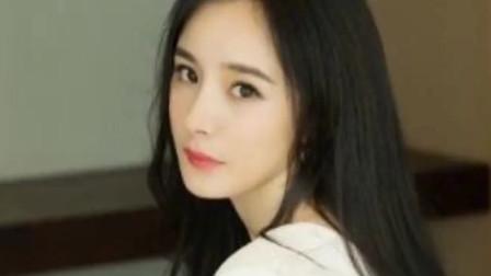 粉丝集体换上嘉行倒闭头像,质问杨幂:你还想当人民的女演员吗?