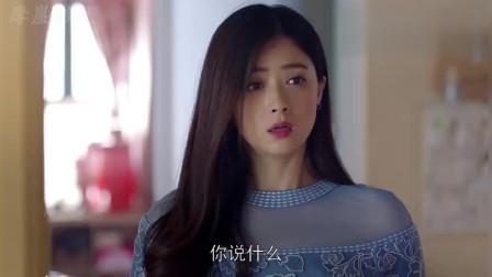 欢乐颂:警察找上门,一开就找樊胜美,三姐妹顿时慌了