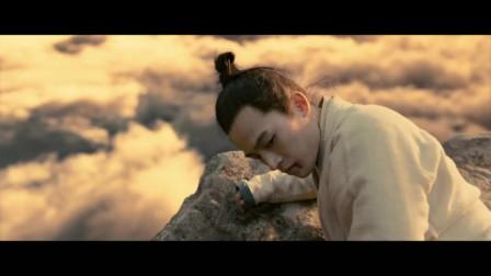 妖猫传:丹龙隐瞒白龙真相被揍,白龙怒斥其帮凶