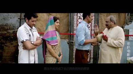 印度电影再次刷新我三观, 妻子因为家里厕所要离婚, 印度真实情况