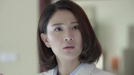 警花与警犬:大毒枭金昌俊前前后后整容7次,没想到最后一次竟整成女人模样!