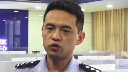 """法治进行时 2019 我不是""""股神"""" 股票期权揭秘"""